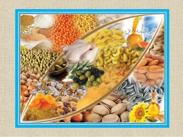 Definition of Agro Products