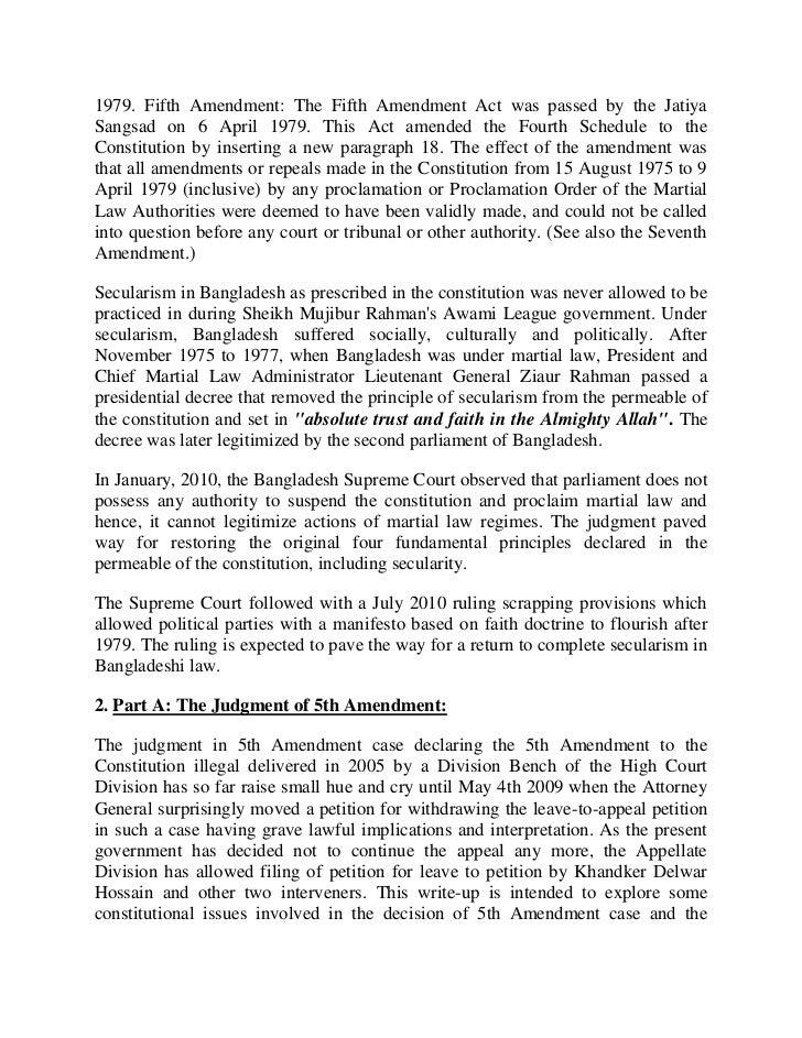 https://image.slidesharecdn.com/definitionofconstitutionandfifthamendment-120915123746-phpapp01/95/definition-of-constitution-and-fifth-amendment-3-728.jpg?cb\u003d1347712708