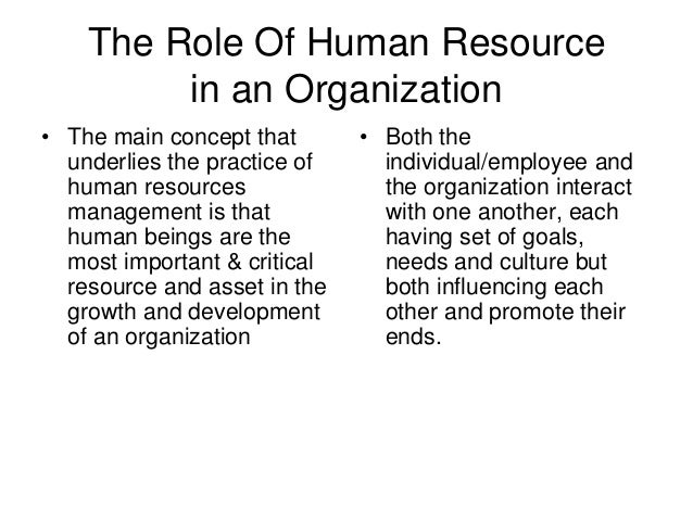 human resource definition essay Human resource management software and your business - talygen is the most effective, affordable and powerful human-resource management software, which covers a lot of functions, including managing employees' profiles, making schedules tracking employees' performances and managing confidential databases for more.