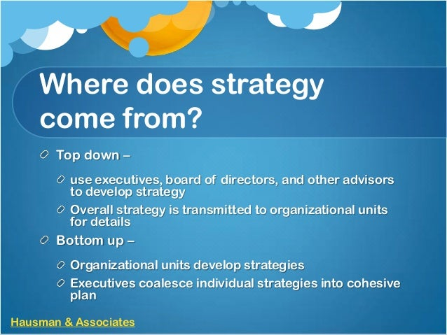 definition of strategy B h liddell hart's definition put less emphasis on battles, defining strategy as the art of distributing and applying military means to fulfill the ends of.