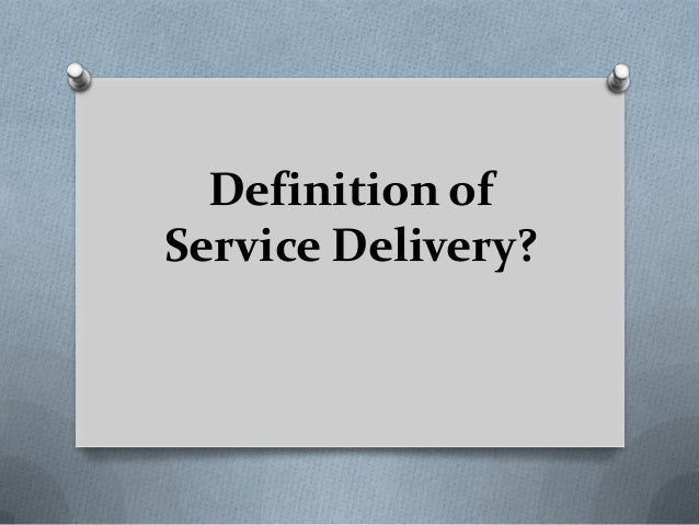 definition of service Service is a word used constantly the word service has an impression on many people for example people who work as lifeguards view their work as a service to the community naturally.
