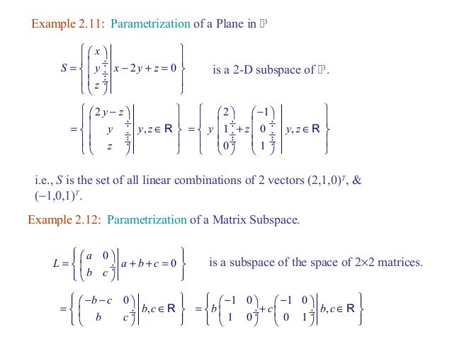 homogeneous plane equation with Definition Ofvectorspace on Index likewise 15 Cv Milmodelsfortransformations further Definition Ofvectorspace also Rivergoods together with Introduction To Finite Element Analysis.
