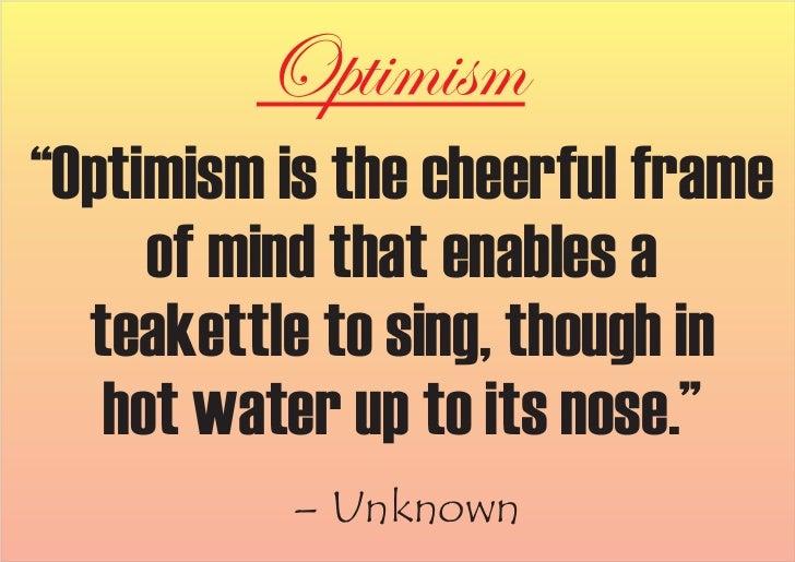 "Originality quot;Originality is nothing but    judicious imitation.""          – Voltaire"