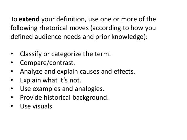 definition of technical writing Here's how to pull in some key technical writing techniques to make your  documents  definition technical writing conveys information with an objective  tone.