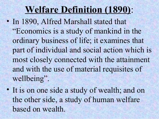 Welfare economics Quiz - quiz 5 sample Multiple Choice ...