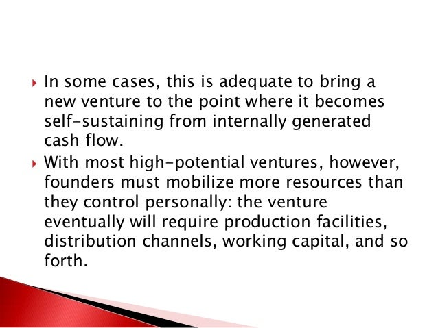 different definition of entrepreneur essay Innovation and entrepreneurship (1985) peter drucker  this was not 'high tech', drucker observes - it was doing things in a different, better way, and in the process creating new value  this was the original definition – and the best, drucker maintains.