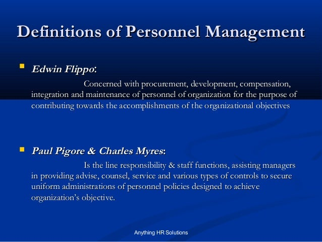definitions of management Glossary – guide to the project management body of knowledge (pmbok® guide)  a person certified as a pmp® by the project management institute (pmi®.