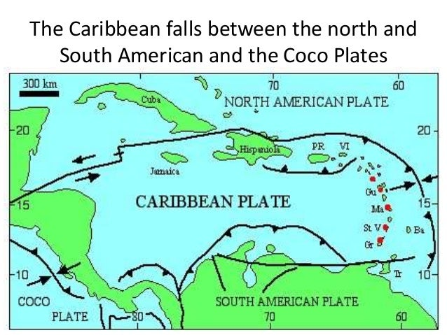 """diffrences and similarities in caribbean foods While it is not the only """"split"""" island in the caribbean st martin/st maarten is unique in many ways unlike the lengthier and decidedly more infamous border that separates haiti and the dominican republic, the dividing line between dutch st maar."""