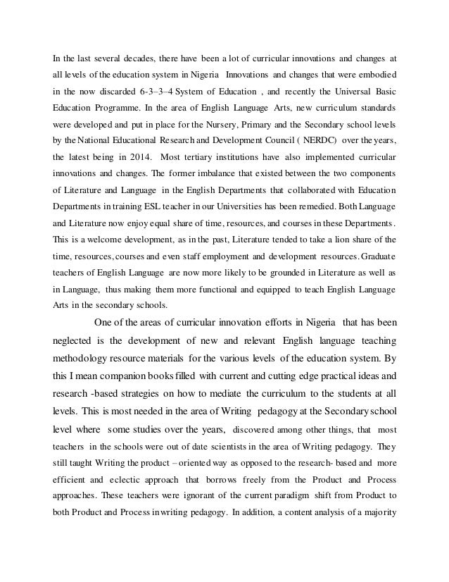 essay on woman in black play