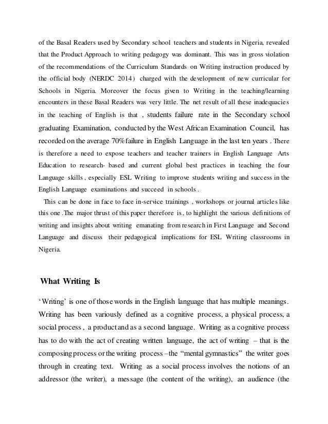 Esl dissertation hypothesis writers websites for school professional book review editing service for phd