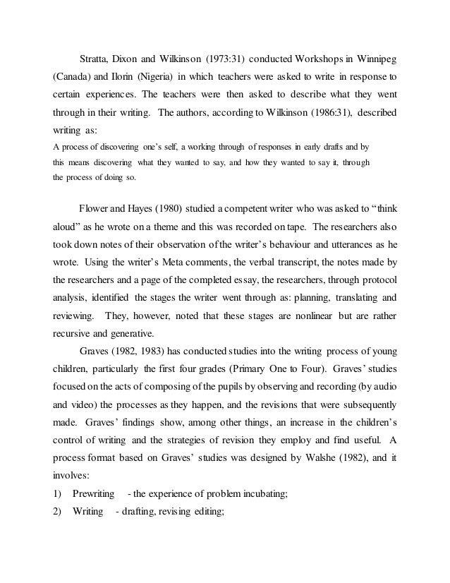 Esl dissertation hypothesis writers websites for school 1985 thesis georgia tech
