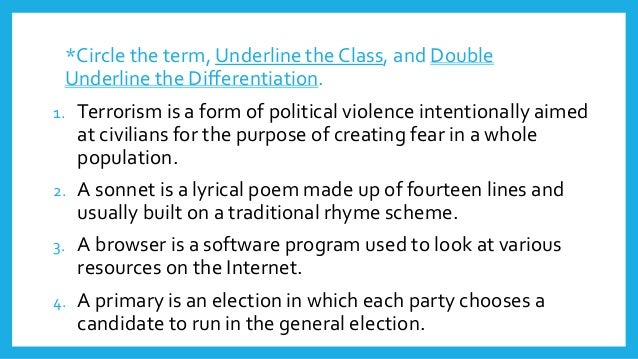 functions of political parties essay The functions of political parties iv the components of the party v a two-party system free research papers are not written to satisfy your specific.
