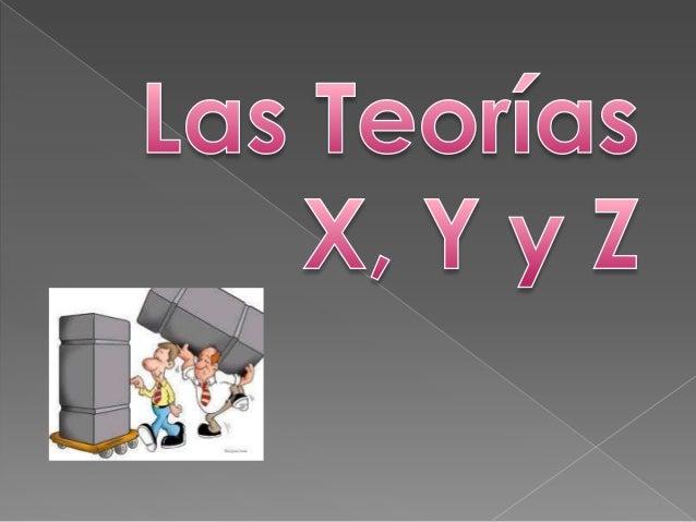 �yf�y�y��y>{��Z[_TEORIAX,YyZ
