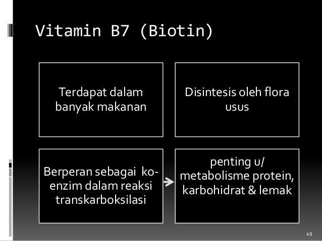 Definition von Vitamin-B12- und Folatmangelanämie