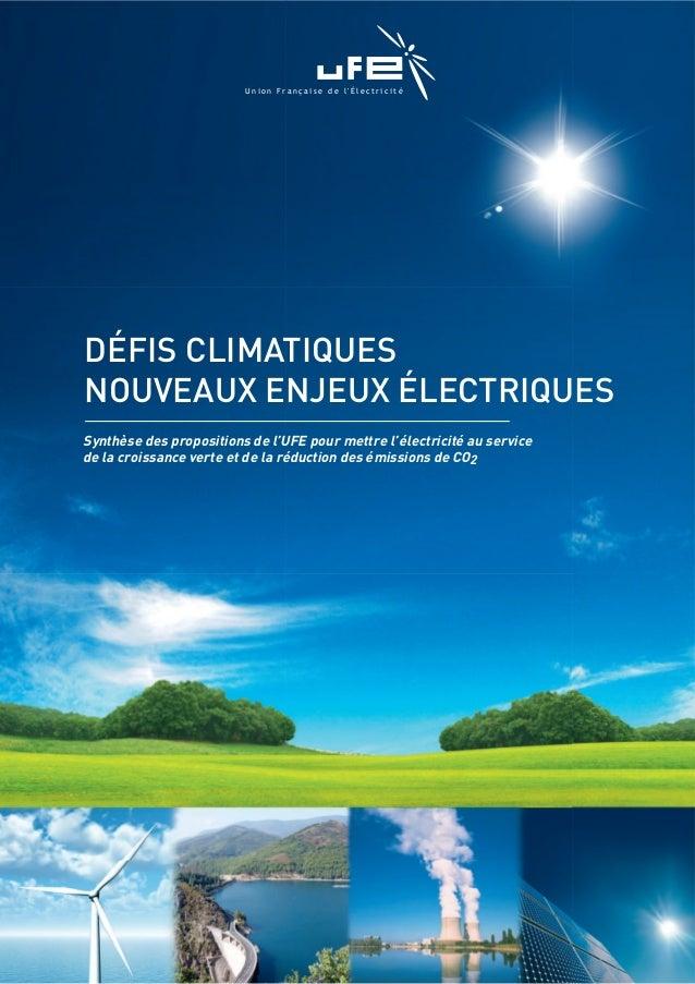 Union Française de lÉlectricité