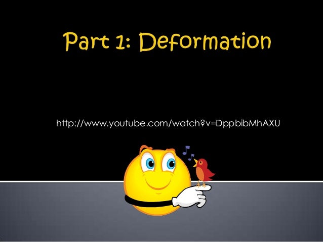 http://www.youtube.com/watch?v=DppbibMhAXU