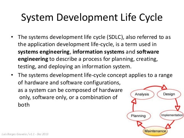 information systems development Simultaneously setting a framework for risk management in is development key  words risk, information systems development, projects introduction.