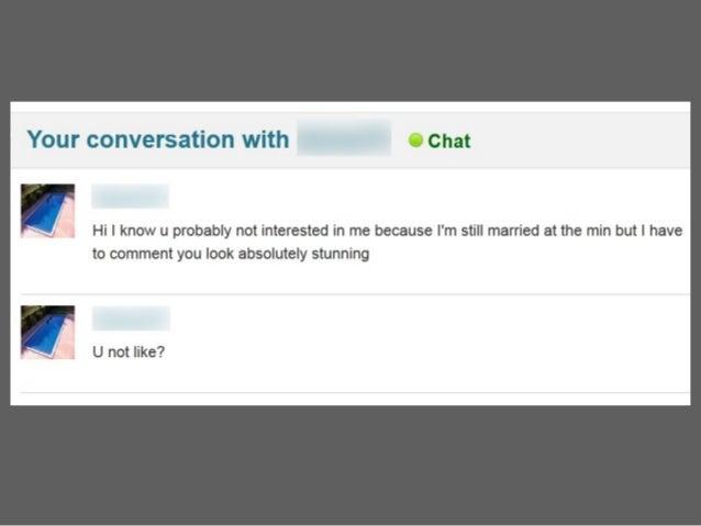 http://www.tbseblog.com/2011/04/19/awkward-moves-handshake-