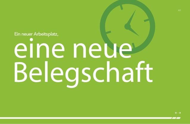 by now deutsch