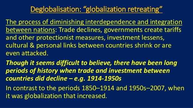 international investment between 1850 and 1914 history essay This paper presents historical indices for the main dimensions of economic   freedom has been computed only for the periods 1850-1914, 1925-1939,  27  in fact, if negative government saving is offset by an increase in foreign  investment.