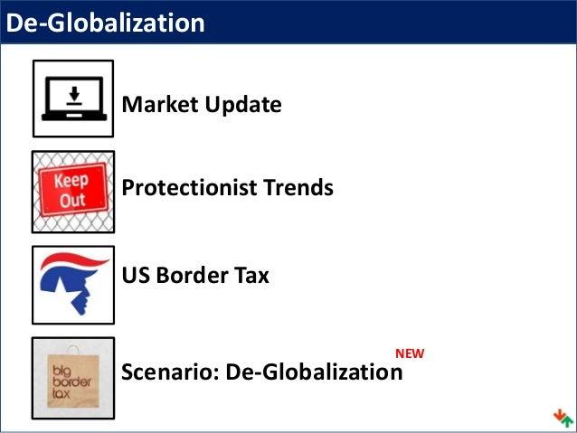Deglobalization Webinar-slides--02-22-2017 Slide 3