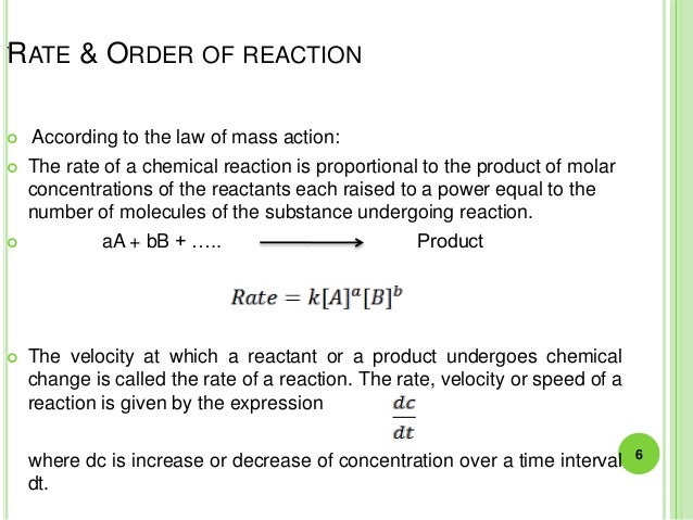 reaction order rate laws labpaq Labpaq ck 1 manual a to z index english | reaction order and rate laws the scientific method stoichiometry of a precipitation reaction.