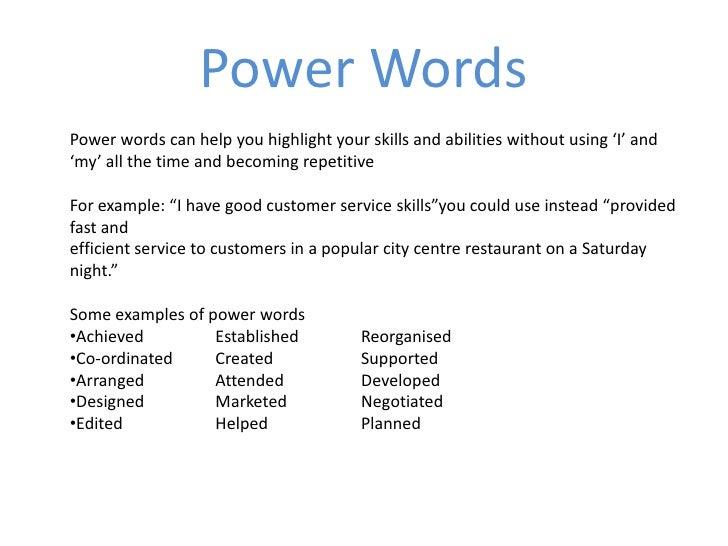 example of good customer service skills