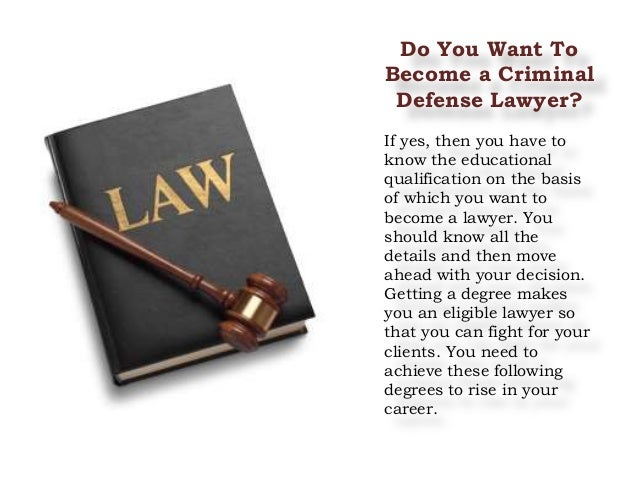 why do you want to become a lawyer essay