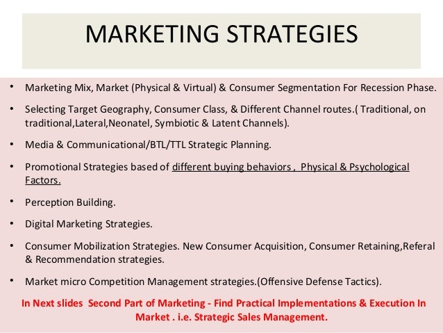 marketing strategies for a local consulting Identify clients to concentrate on and your key objectives for reaching them, and learn what to include in your marketing strategy.