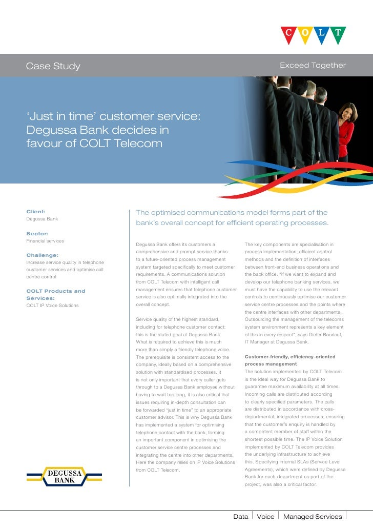 british telecom case study British telecommunications, plc case study  british markets and recent trends toward deregulation of these markets the decision focus of the case is on the initial public offerings of british .