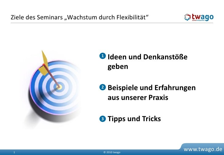 deGut berlin 22.10.2011 Slide 2