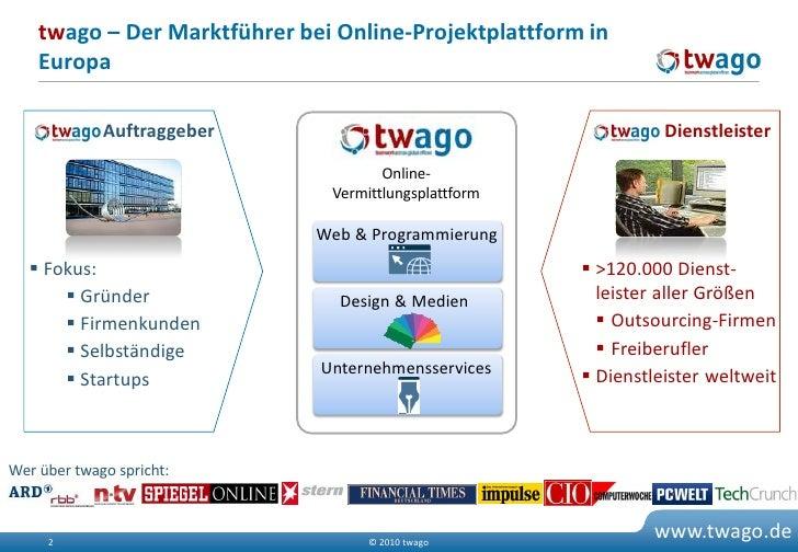 deGut berlin 22.10.2011 Slide 3