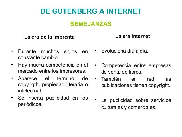 gutenberg to internet Project gutenberg began in 1971 by michael hart as a community project to make plain text versions of books available freely to all.