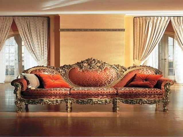 Home furniture garden furniture customized furniture manufacturer Home decor furnitures mangalore karnataka