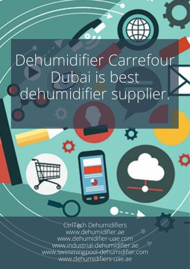 Dehumidifier carrefour dubai uae for best buy