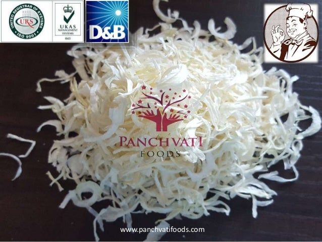 www.panchvatifoods.com