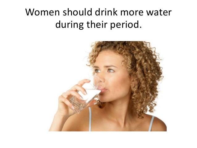 Body Dehydrated Despite Drinking Water
