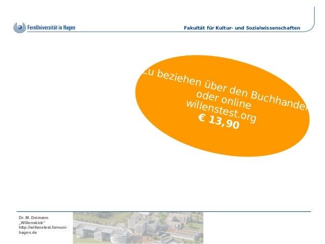 vortrag wille als steuermann am regionalzentrum berlin. Black Bedroom Furniture Sets. Home Design Ideas