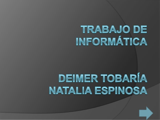 CONTENIDO Leucemia infantil Tumores cerebrales El neuroblastoma rabdomiosarcoma infantil tumor de wilms infantil ret...