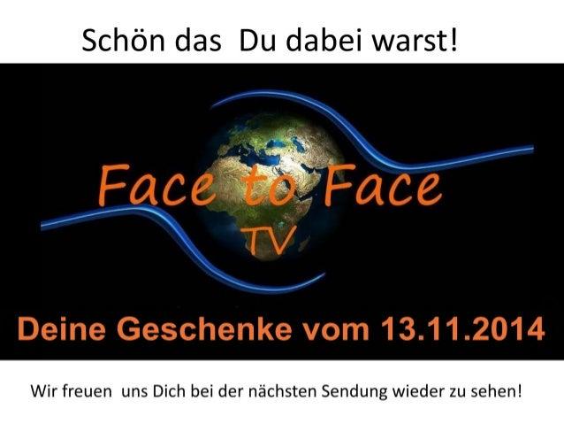 Marion Kaldenbach wird uns in die Atemtechnik Pong Yoop einen Einblick gewähren. http://www.meinegeschichte.pong-yoop.de M...