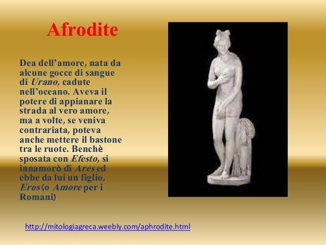 https://image.slidesharecdn.com/deiprimi-140521110608-phpapp02/95/i-primi-dei-greci-10-638.jpg