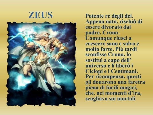 https://image.slidesharecdn.com/deiprimi-140521110608-phpapp02/95/i-primi-dei-greci-4-638.jpg