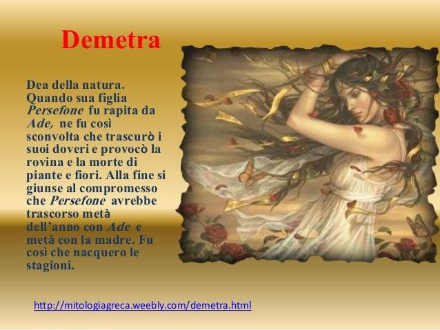 https://image.slidesharecdn.com/deiprimi-140521110608-phpapp02/95/i-primi-dei-greci-8-638.jpg