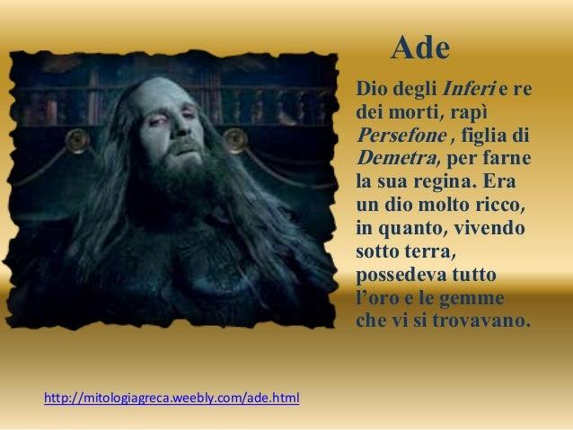 https://image.slidesharecdn.com/deiprimi-140521110608-phpapp02/95/i-primi-dei-greci-9-638.jpg