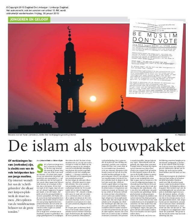© Copyright 2015 Dagblad De Limburger / Limburgs Dagblad. Het auteursrecht, ook ten aanzien van artikel 15 AW, wordt uitdr...