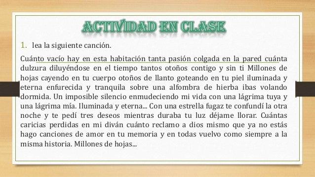 Actividad en clase Slide 2