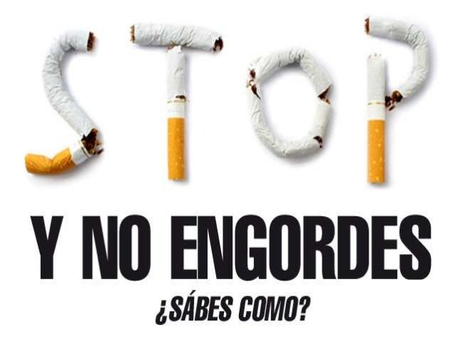 Cuántos días sale la nicotina si dejar fumar