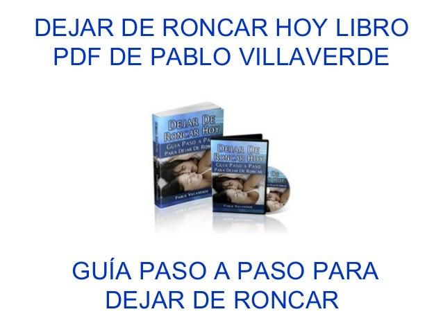 top Buy] @ Increase Dejar De Roncar Hoy 100 De Comisi N