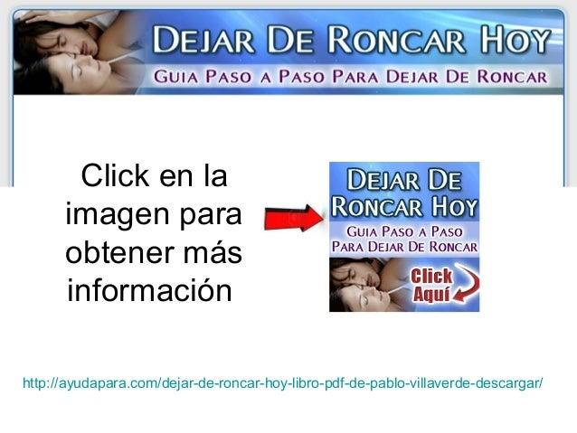 buy Now] @ Increase Dejar De Roncar Hoy 100 De Comisi N