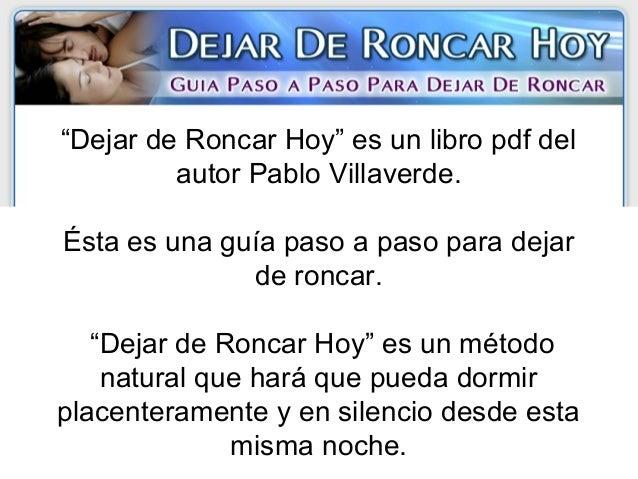 review=] @ Dejar De Roncar Hoy Free Download - Sites ...
